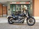 Harley-davidson fxsb breakout 103 abs - 2014