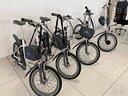 bici-elettrica-genio-a-pedalata-assistita