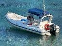 gommone-nuova-jolly-king-670-con-150-hp-e-carrello