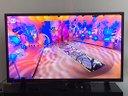"Sharp LC-40CFE4042E TV (40"") Full HD"