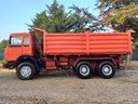 Camion IVECO 330/35