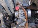 carburatore-keihin-mx37aa-husquarna-ktm