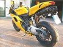 special-carbon-roadsitalia-ducati-848-1098-1198