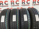 4 gomme usate 175 65 14 82t barum