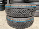 2 Gomme 195/60 R15 - 88H Hankook 4 Stagioni 85%res
