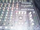 Mixer MACKIE CFX16 made U.S.A. effetti incorporati