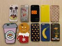 COVER iPhone 6 / 6S