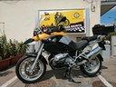 bmw-r-1200-gs-2007