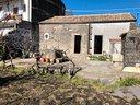 cod-cs47-casa-indipendente-zona-chiesa-s-biagio