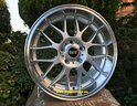 cerchi-17-18-bbs-per-bmw-made-in-germany