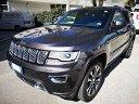 jeep-grand-cherokee-3-0-v6-crd-250-cv-multijet-i