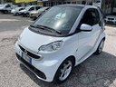 smart-fortwo-1000-52-kw-mhd-coup-pulse