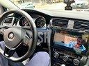 Radio tablet navigatore GOLF 7 2013-2018