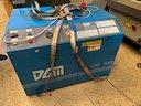 Compressore DGM/ CECCATO/ MARK / MATTEI
