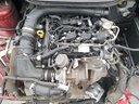 Motore Ford fiesta 2020 1.0 turbo benzina