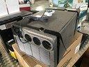 climatizzatore-dometic-3000-da-incasso