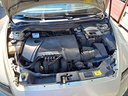 volvo-s40-2004-69020-ricambi-usati