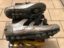 Scarpe MTB Gaerne G. Electra mis. 43 Made in Italy