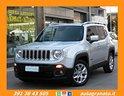 jeep-renegade-1-6-mjt-120cv-limited-s-park-u-conne