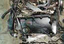 motore-volkswagen-passat-1-9-t-d-sigla-awx