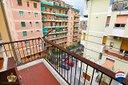appartamento-a-genova-3-locali