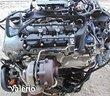 motore-z22d1-2006-2-2-cdti