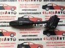 Interruttore luci sx Mercedes W211 R171