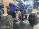 Yamaha QUAD YFM 90cc - Pronta consegna