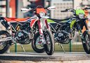 fantic-motor-125-enduro-casa-xef-competition