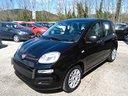 fiat-panda-1-0-hybrid-70-easy-nuova
