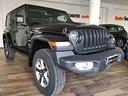 jeep-wrangler-unlimited-2-2-mjt-ii-sahara-mopar