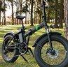 bici-elettrica-wayel-ebig-fat-bike