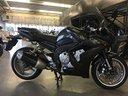 Yamaha FZ1 Fazer - 2008 interamente finanziabile