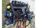 Motore Renault Kangoo e clio e micra1500 DCI