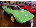 parabrezza-windshield-lancia-stratos-coupe-70-80-