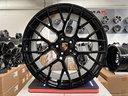 Cerchi nuovi Porsche Macan diametro 20