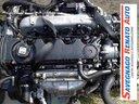 Motore alfa romeo cod. 937a2000 1.9 jtd