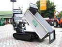 motocarriola-cingolata-gior-600-honda-p-basculante