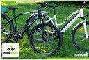 bici-elettrica-italwin-trail-ebike