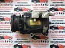 Compressore clima Ford Focus YS4H-19D629-AB