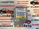 sensore-airbag-bmw-e39-65-77-6919789