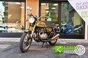 honda-cb-350-four-carrozzeria-restaurata-