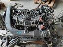 d5204t2-163-cv-motore-semicompleto-volvo-v60-1-se