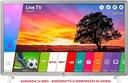 tv-32-pollici-lg-smart-bianco-gar24mesi