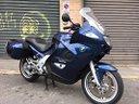 bmw-k1200gt-2004