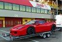rimorchio-3000-kg-declassabile-per-super-car