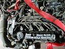 motore-peugeot-308-2-0-blue-hdi-ah01