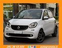 smart-forfour-1-0-passion-71cv-tetto-panor-led