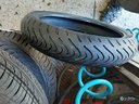 un-pneumatico-nuovo-110-70-16-metezeler-green-free