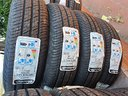 gomme-nuove-185-75-14-c-continental-vanco-2